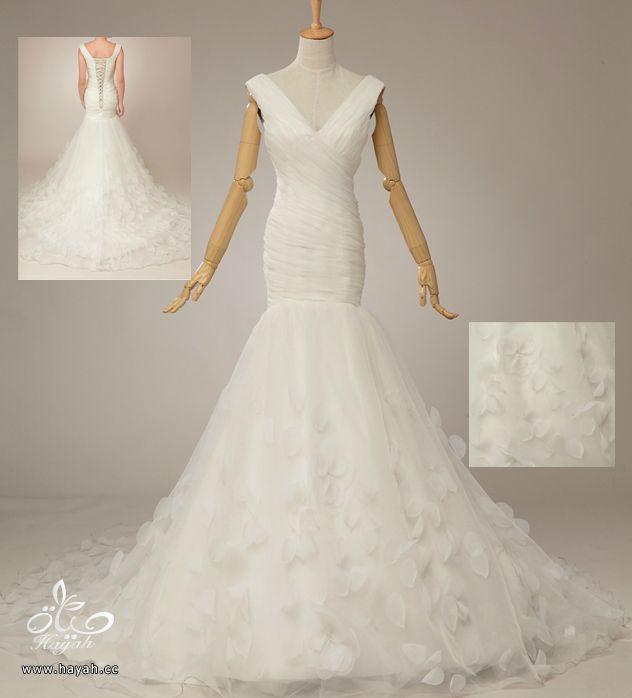 اجمل فساتين زفاف وسواريه hayahcc_1371462815_494.jpg