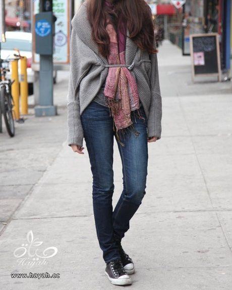 ملابس عصرية للشتااء hayahcc_1371849041_523.jpg