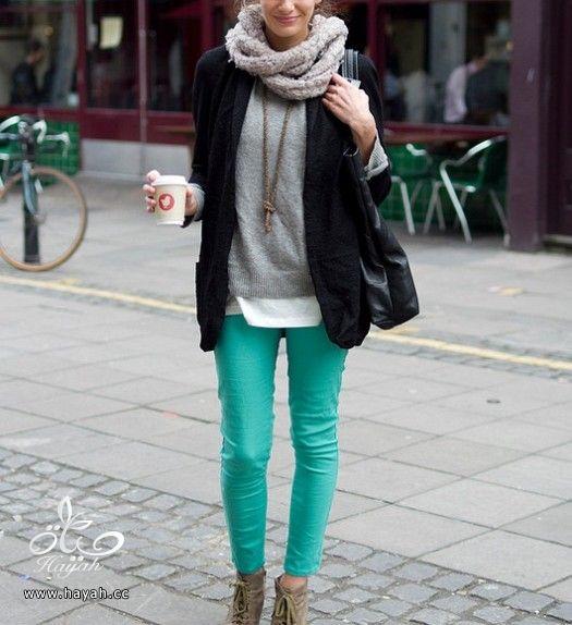 ملابس عصرية للشتااء hayahcc_1371849041_861.jpg