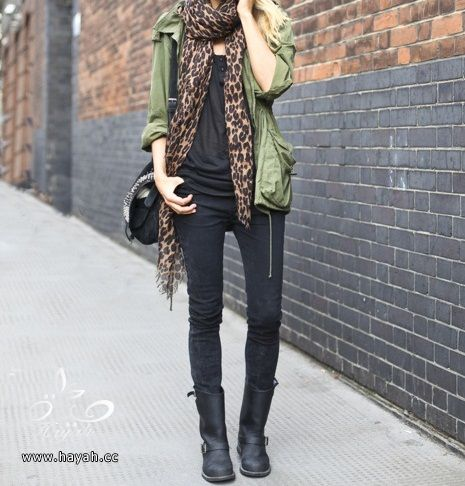 ملابس عصرية للشتااء hayahcc_1371849045_211.jpg