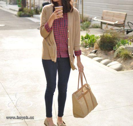 ملابس عصرية للشتااء hayahcc_1371849046_469.jpg
