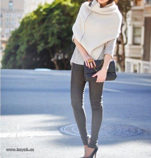 ملابس عصرية للشتااء hayahcc_1371849047_165.jpg
