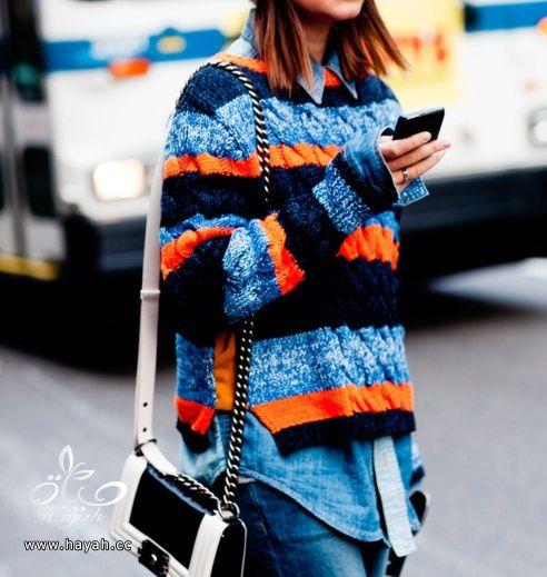 ملابس عصرية للشتااء hayahcc_1371849048_994.jpg
