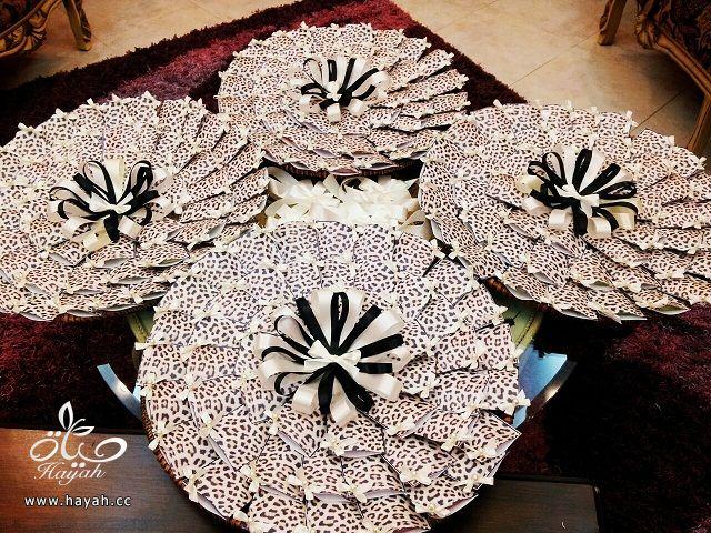 العيد عيدين مع توزيعات وهدايا وضيافة  بنت السلطان hayahcc_1371865226_345.jpg