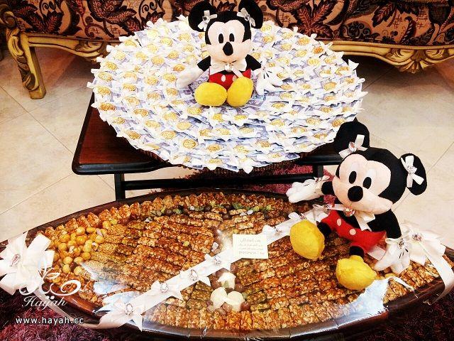 العيد عيدين مع توزيعات وهدايا وضيافة  بنت السلطان hayahcc_1371865226_994.jpg