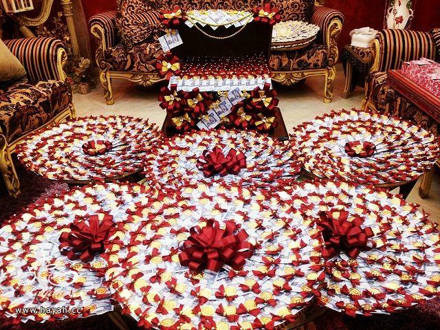 العيد عيدين مع توزيعات وهدايا وضيافة  بنت السلطان hayahcc_1371865227_180.jpg