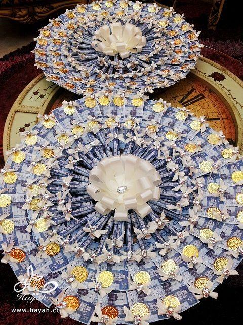 العيد عيدين مع توزيعات وهدايا وضيافة  بنت السلطان hayahcc_1371865227_367.jpg