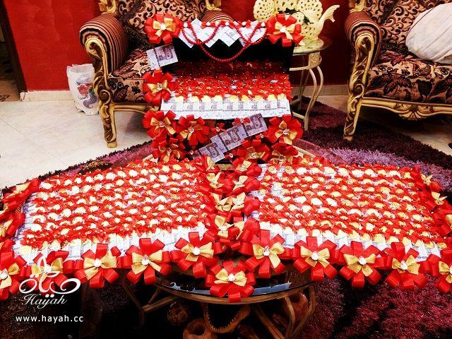 العيد عيدين مع توزيعات وهدايا وضيافة  بنت السلطان hayahcc_1371865228_997.jpg