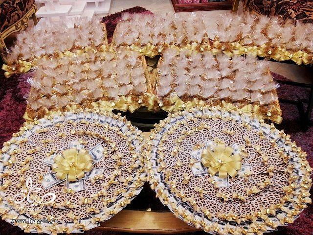 العيد عيدين مع توزيعات وهدايا وضيافة  بنت السلطان hayahcc_1371865229_134.jpg