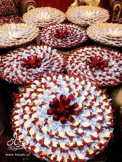 العيد عيدين مع توزيعات وهدايا وضيافة  بنت السلطان hayahcc_1371865229_180.jpg
