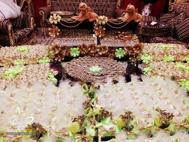 العيد عيدين مع توزيعات وهدايا وضيافة  بنت السلطان hayahcc_1371865230_625.jpg