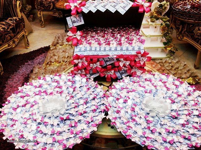 العيد عيدين مع توزيعات وهدايا وضيافة  بنت السلطان hayahcc_1371865231_130.jpg