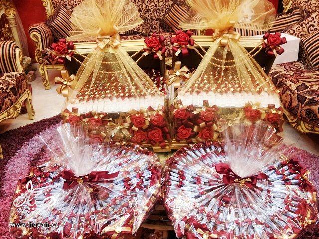 العيد عيدين مع توزيعات وهدايا وضيافة  بنت السلطان hayahcc_1371865231_434.jpg