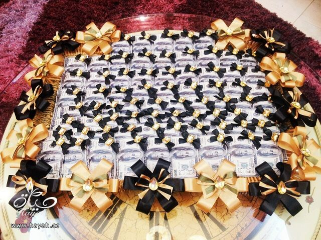 العيد عيدين مع توزيعات وهدايا وضيافة  بنت السلطان hayahcc_1371865232_732.jpg