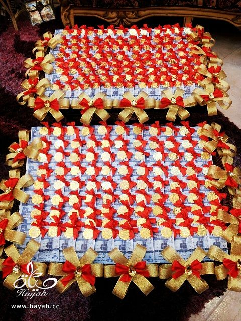 العيد عيدين مع توزيعات وهدايا وضيافة  بنت السلطان hayahcc_1371865233_691.jpg