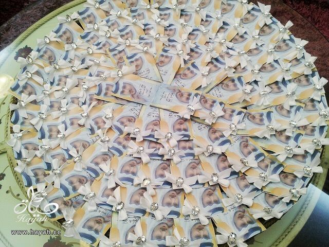 العيد عيدين مع توزيعات وهدايا وضيافة  بنت السلطان hayahcc_1371865235_144.jpg