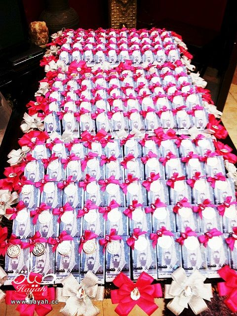 العيد عيدين مع توزيعات وهدايا وضيافة  بنت السلطان hayahcc_1371865235_391.jpg