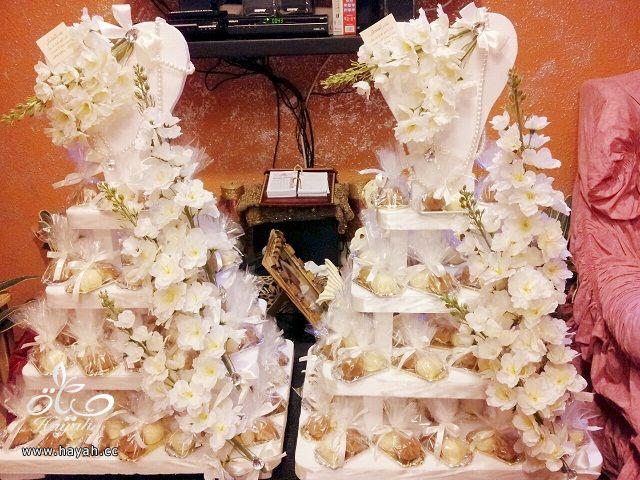 العيد عيدين مع توزيعات وهدايا وضيافة  بنت السلطان hayahcc_1371865236_671.jpg