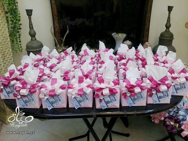 العيد عيدين مع توزيعات وهدايا وضيافة  بنت السلطان hayahcc_1371865236_746.jpg