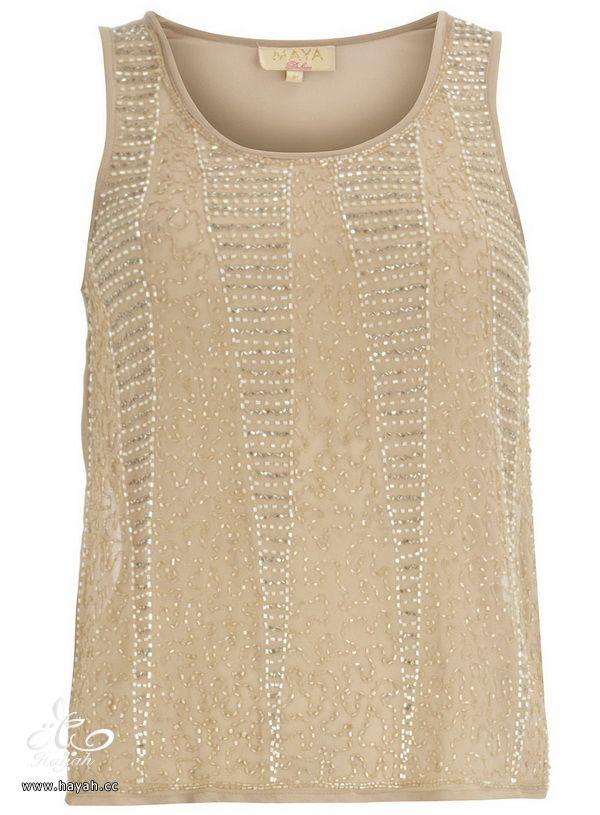 موديلات ملابس نسائية جديدة hayahcc_1372170730_663.jpg