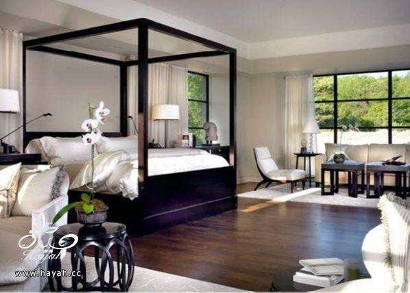 غرف نوم رومانسيه hayahcc_1372171240_552.jpg