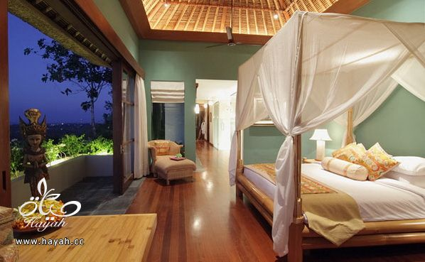 غرف نوم رومانسيه hayahcc_1372171240_563.jpg