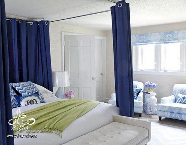 غرف نوم رومانسيه hayahcc_1372171240_571.jpg