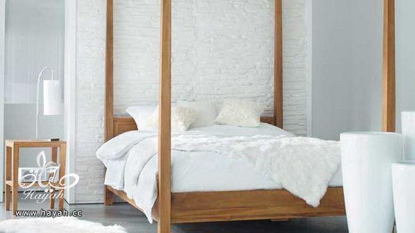 غرف نوم رومانسيه hayahcc_1372171240_683.jpg