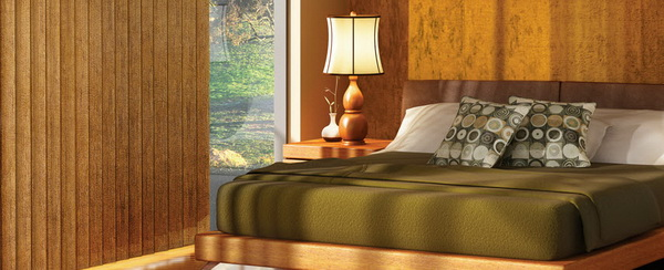 اجمل تشكيلة غرف نوم فرنسية hayahcc_1372171721_427.jpg