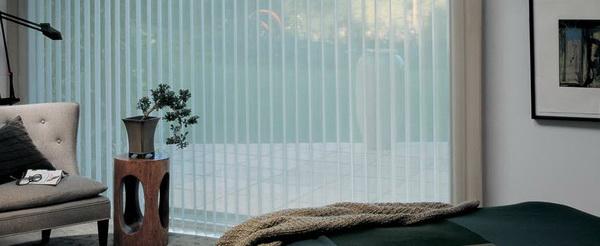 اجمل تشكيلة غرف نوم فرنسية hayahcc_1372171721_494.jpg