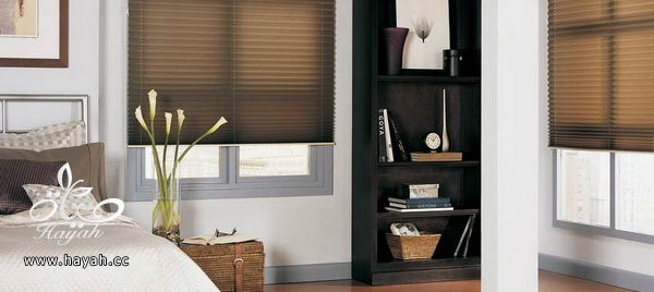 اجمل تشكيلة غرف نوم فرنسية hayahcc_1372171721_738.jpg