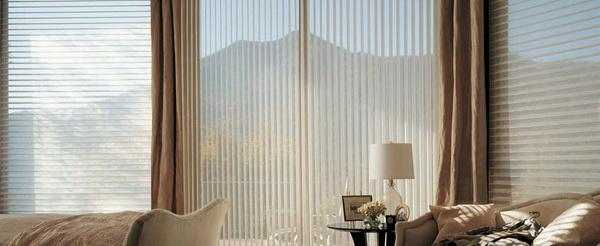 اجمل تشكيلة غرف نوم فرنسية hayahcc_1372171721_913.jpg