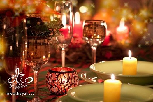 شمعدانات لطاولات الأفراح hayahcc_1372264534_182.jpg