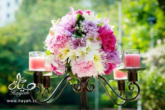 شمعدانات لطاولات الأفراح hayahcc_1372264535_356.jpg