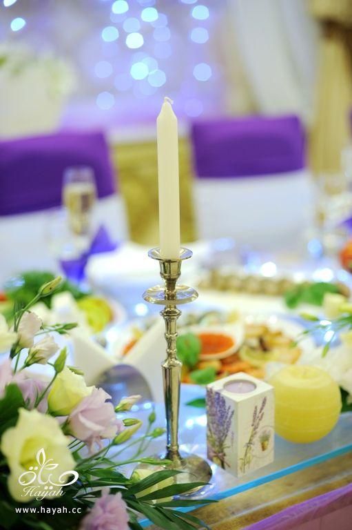 شمعدانات لطاولات الأفراح hayahcc_1372264536_927.jpg