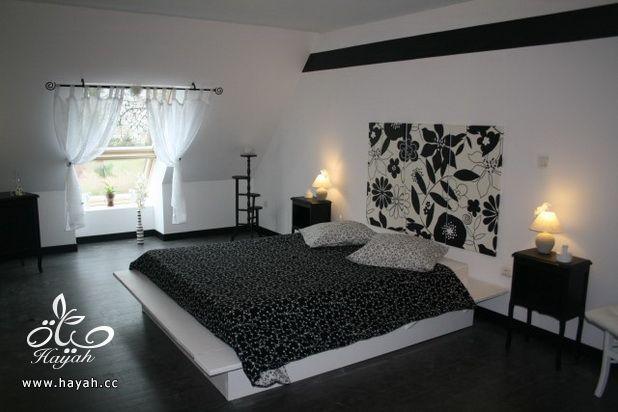غرف نوم جديدة hayahcc_1372264974_451.jpg