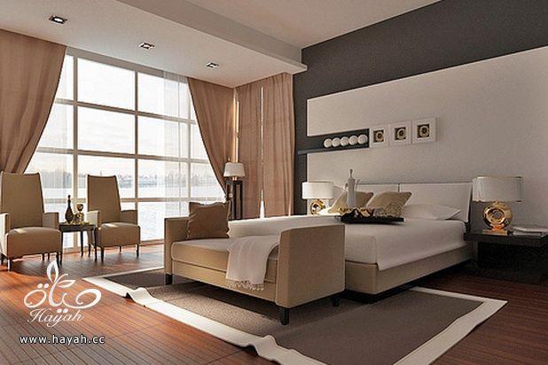 غرف نوم جديدة hayahcc_1372264975_164.jpg