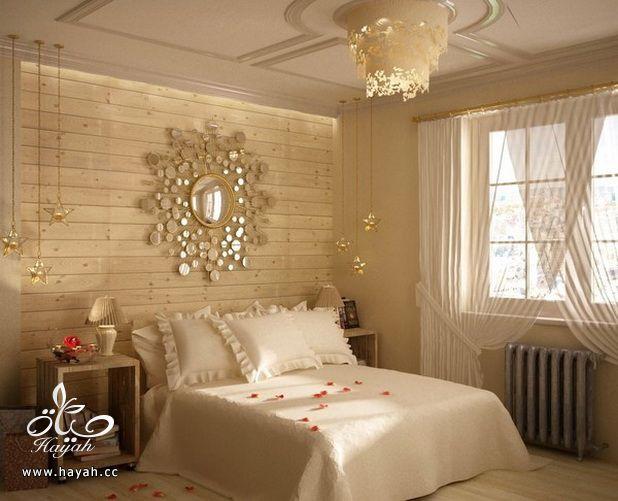 غرف نوم جديدة hayahcc_1372264975_636.jpg
