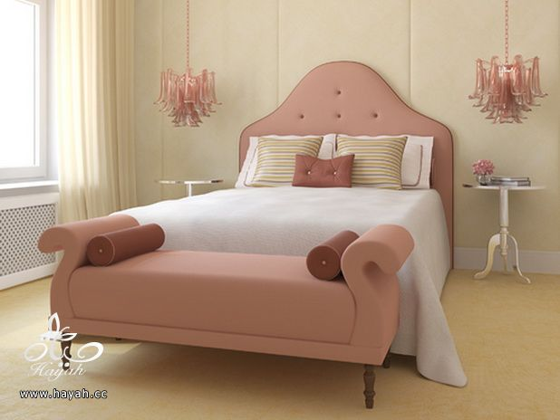 غرف نوم رومانسيه  جديدة hayahcc_1372265263_756.jpg