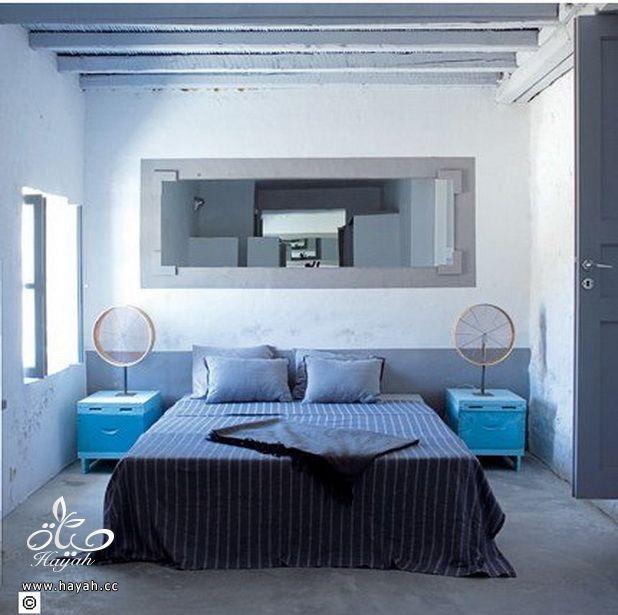 غرف نوم رومانسيه  جديدة hayahcc_1372265264_182.jpg