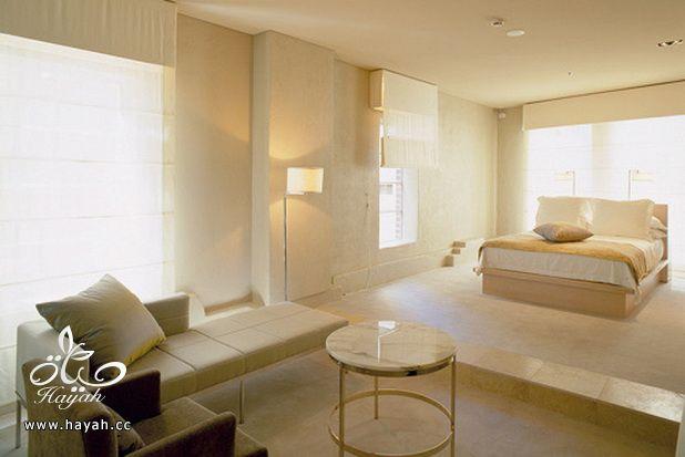 غرف نوم رومانسيه  جديدة hayahcc_1372265265_120.jpg