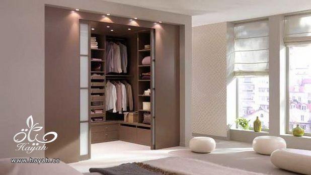 ديكورات غرف نوم رهيبة hayahcc_1372265487_177.jpg