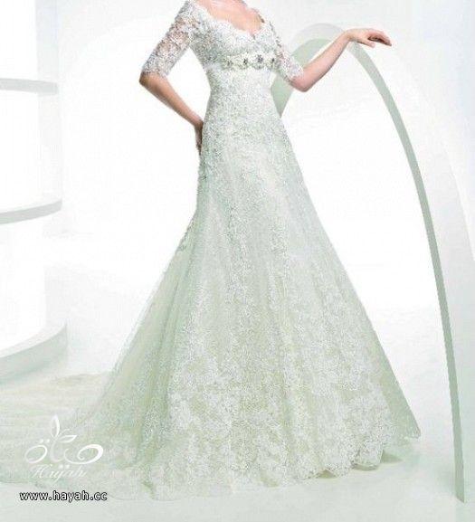 فساتين زفاف حديثة hayahcc_1372270975_344.jpg