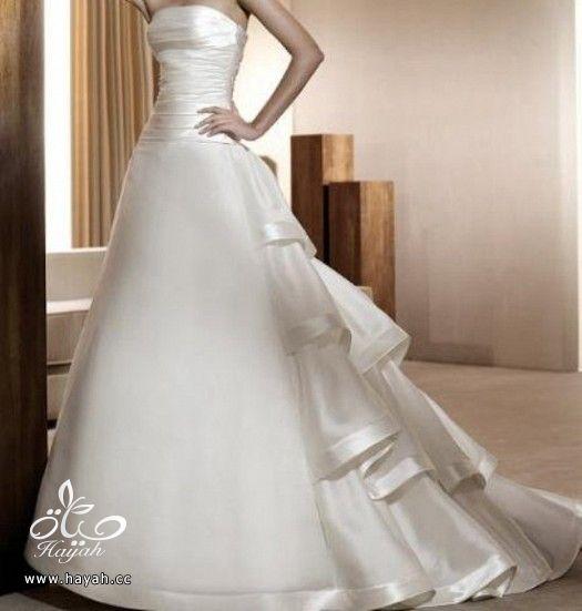 فساتين زفاف حديثة hayahcc_1372270976_247.jpg