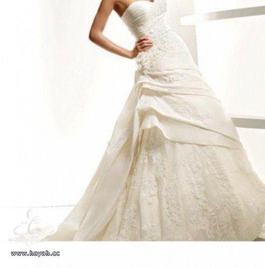 فساتين زفاف حديثة hayahcc_1372270977_648.jpg