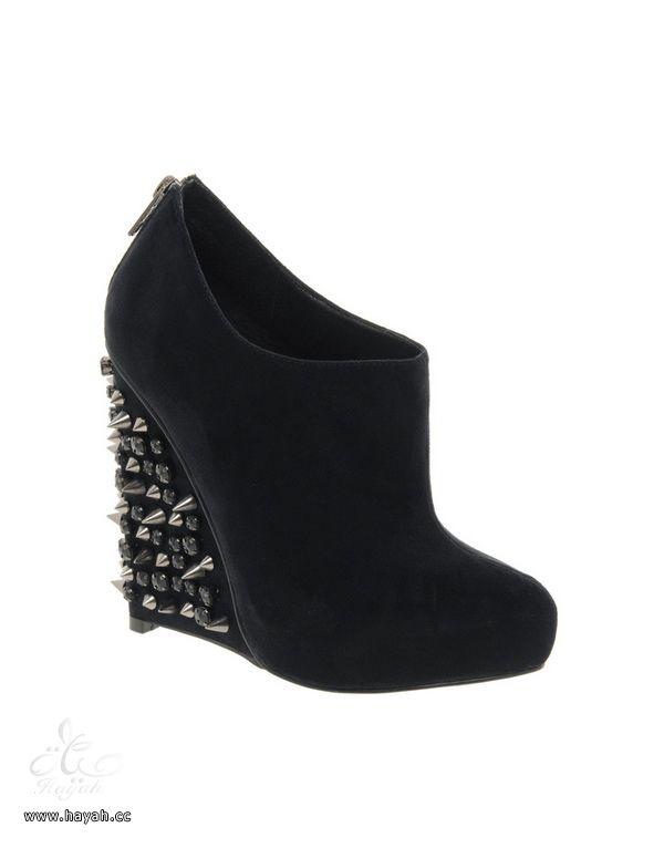 احذية بناتية منوعة hayahcc_1372339106_350.jpg