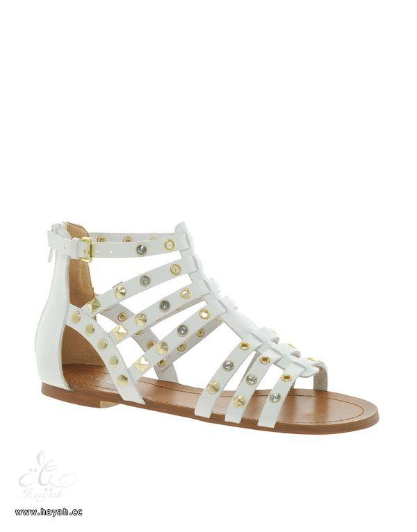 احذية بناتية منوعة hayahcc_1372339106_848.jpg