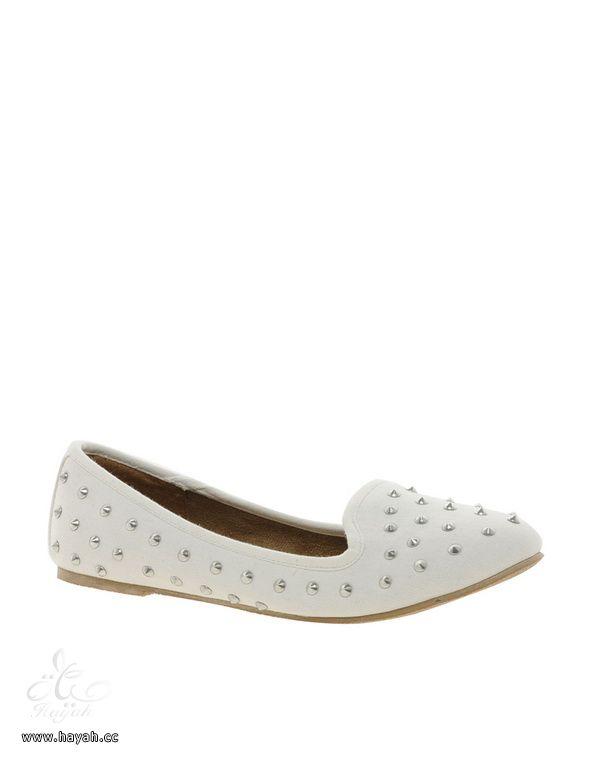 احذية بناتية منوعة hayahcc_1372339106_922.jpg