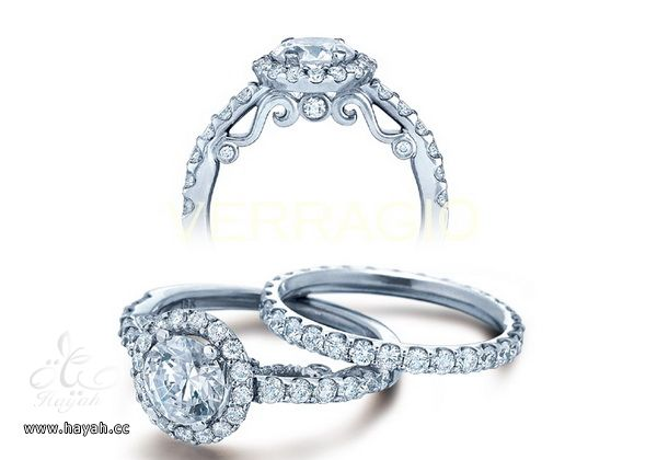خواتم الماس رهيبة hayahcc_1372685971_327.jpg