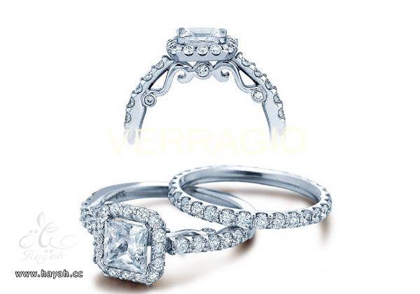 خواتم الماس رهيبة hayahcc_1372685971_498.jpg